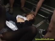 真面目なメル友mametomoが騙されてバスでレイプされる動画像無料