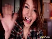 手こキ動画美少女テクニックで発射無料動画